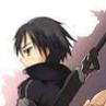 AnimeboyAtittude Discord Pfp